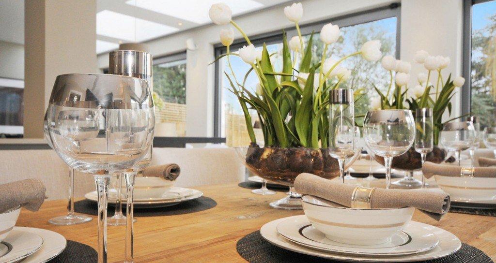 Property Marketing Photography