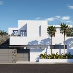 Winter Sale – Marbella & Surrounding Area