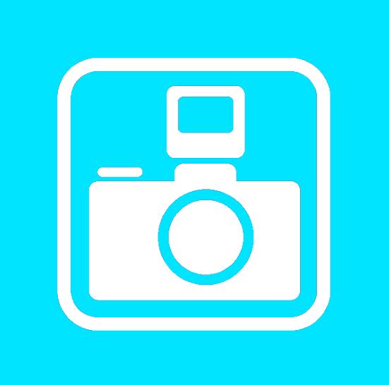 Photoplan360